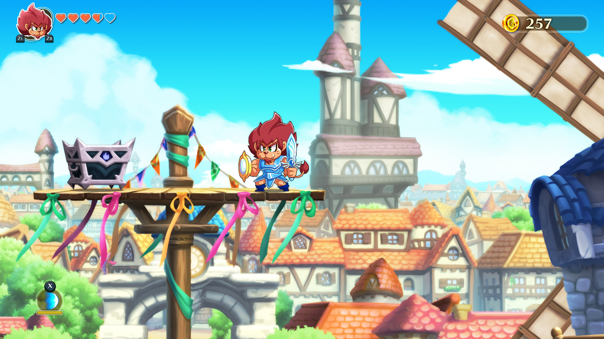 http://monsterboy.com/blog/uploads/Images/Monster_Boy_Switch_5.jpg