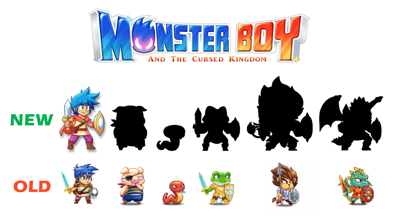 http://monsterboy.com/blog/uploads/Images/new_characters_blog_1.jpg