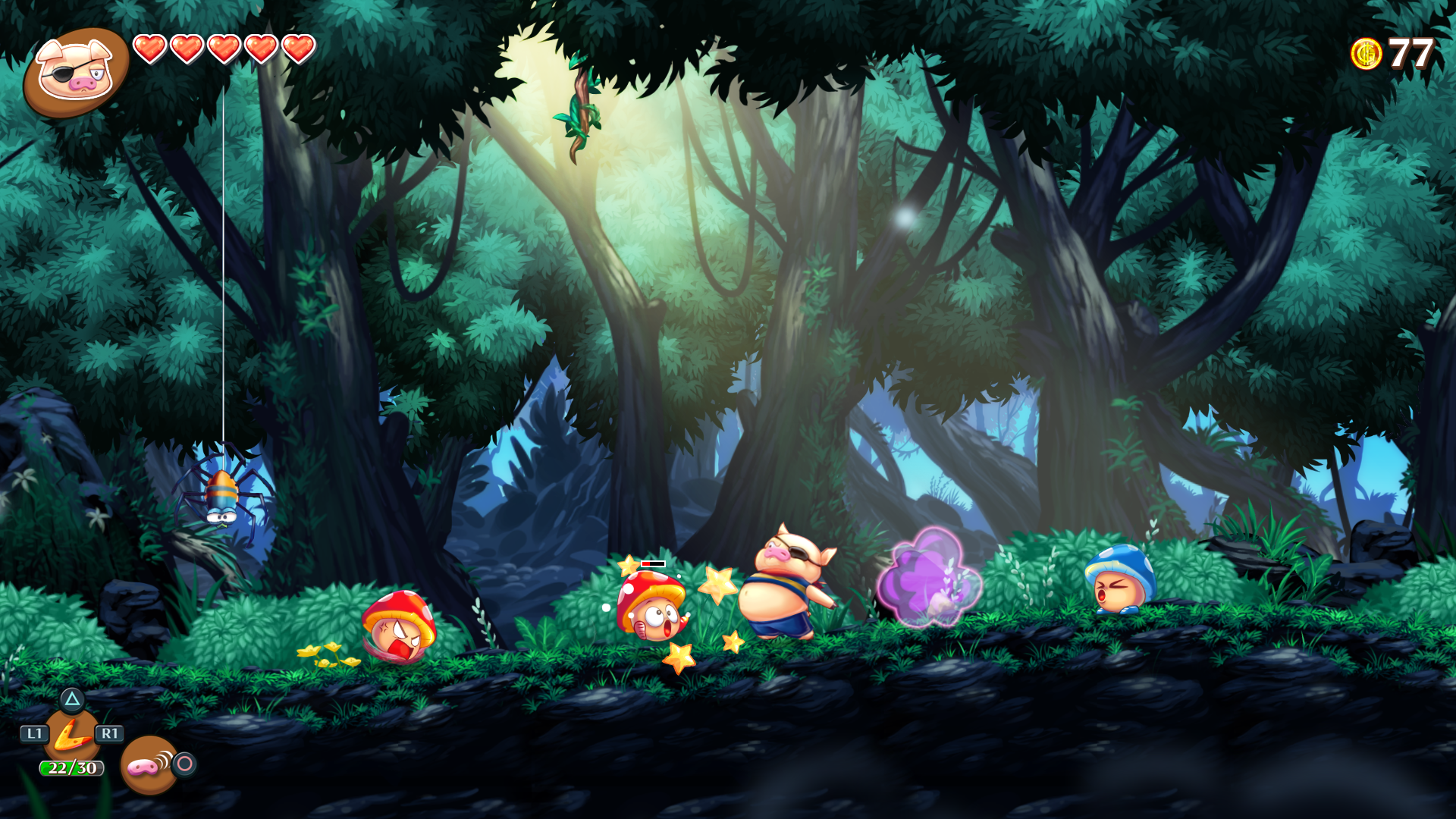 http://monsterboy.com/blog/uploads/Screenshots/Screenshot-06-Forest.png